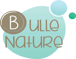 Bulle Nature